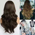 US Stock Hidden Halo Invisible Wire Weft 100 Remy Human Hair Extension 100gr