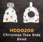 Harley Davidson Ride Beads - Holiday Collection