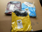NOS NEW Nelson-Rigg Storm Rider Foul Weather Motorcycle Rain Suit Gear RainSuit $17.95 USD on eBay