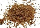 Shallots Granules - Take the Taste Test - SPICESontheWEB