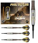 Phil Taylor Power Generation 3 ASIA 9Five 95% Tungsten Soft Tip Darts by Target