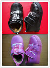 BNWT Boys Grils Warm Shoes Toddler Size 16,17,18,19,20,21(Euro)