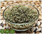 savory dried - Winter savory - Satureja montana - Organic dried tea herb - FREE SHIPPING