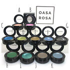 MAC Eye Shadow Eyeshadow New **11 Shades** Eyes BNIB Boxed 100% Authentic