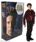 BUFFY The VAMPIRE SLAYER OZ Sixth Scale ACTION FIGURE SIDESHOW 16 Seth Green