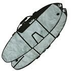 Balin 5mm SUP Wide Tour Bag
