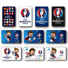 FOOTBALL EURO 2016 FRANCE FRIDGE MAGNET SOUVENIRS MASCOT CHOOSE FROM 16 IMAGES