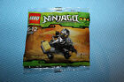 LEGO Polybags-Superheroes Harry Potter Ninjago Lord of the Rings Star Wars *NEW*