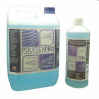 UPVC Power Cleaner for PVC Window Frames,Sills,Doors,Conservatory Roofs,Plastic