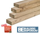 9x2 timber prices