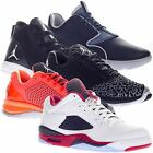 Nike Men's Air Jordan Jumpman Eclipse Retro Reval ST Basketball Running Trainers