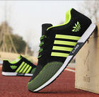 New Men s Outdoor sports shoes Fashion Breathable Casual Sneakers running Shoes