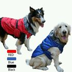 Waterproof dog coat XS - XL * SALE *
