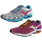 Mizuno Womens Wave Sayonara 2 Running Sneaker Shoes