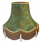 Harlequin Azure Lampshades, Ceiling Lights Wall Lights Table Lamps & Floor Lamps