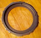 JETAWAY TRANSMISSION REAR CLUTCH BACKING / PRESSURE PLATE EXCELLENT CONDITION