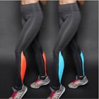 Fashion Women's Sports Gym Yoga Running Fitness Leggings Pants Yoga Clothes