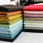 Washed 100% Linen Fabric 140cm wide per metre