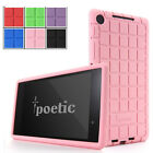 Poetic GraphGrip Case cover Skin for Google Nexus 7 2nd Gen Android Tablet