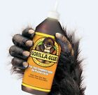 Gorilla Glue Original super tough 100% waterproof 115ml 250ml 500ml 1000ml NEW
