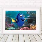 FINDING NEMO - Disney Pixar Poster Picture Print Sizes A5 to A0 **FREE DELIVERY*