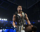 CODY RHODES 07 (WRESTLING) PHOTO PRINT