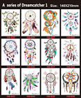 Hot Sale 12 Sheets Temporary Tattoos Arm Transfer Art Tattoo Stickers Waterproof
