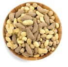 ZuPreem Nut Blend with Natural Nut Flavor Premium Daily Bird Food Parrot Food