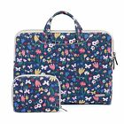 "11"" 13"" 15""Notebook Laptop Carrying Case Bag PC Handle Sleeve Pouch Fr Lenovo HP"