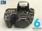 Canon Eos 70d Camera Body *excellent Condition* From Jessops