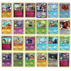 Pokemon TCG 100 CARD LOT COMMON, UNC, RARE HOLO & GUARANTEED EX OR FULL ART