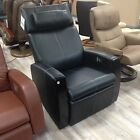 Human Touch Perfect Chair PCX-720 Zero Gravity Recliner