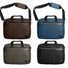 Smart messenger carry sleeve Bag case cover with Strap for ACER Laptop Notebook