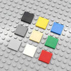 Lego Tile 2 x 2 (3068/63327 - Choice of Colour and Quantity) Brand New