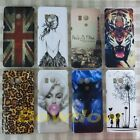 New Printed Fashion back hard Case cover for Sony Xperia Acro S LT26W