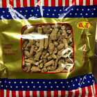 8oz 1LB High-Quality American Ginseng Root Tails 美国威州花旗参尾端/西洋参尾-U.S Seller $19.45 USD on eBay