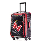 American Tourister Disney Minnie Mouse Spinner - Luggage