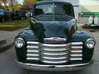Chevrolet: Other Pickups 3100 Pickup