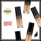 Milani Conceal + Perfect 2in1 Foundation + Concealer 100% Genuine New Stock