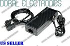 Power Supply Adapter AC to12VDC 0.5/1/2/3/4/5//6/8/10A 5050 3528 LED Strip Light