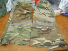 brand new mtp gore-tex over mittens new size large pair