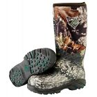 MUCK ARCTIC PRO CAMO MENS HUNTING BOOTS ACP-MOBU - ALL SIZES