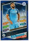 NEW: Champions League MATCH ATTAX 2016/2017 ????? MAN OF THE MATCH CARDS ?????