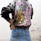 ZARA WOMEN NEW AW16 COLLECTION LIMITED EDITION BOMBER JACKET 3440/242/700 XS