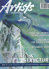 Artists And Illustrators Magazine Issue No 142 July 1998