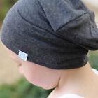 Внешний вид - Toddler Newborn Kids Baby Boy Girl Infants Cotton Soft Warm Santa Hat Beanie Cap