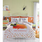 ROALD DAHL JAMES & THE GIANT PEACH DUVET  SET.TWO SIZES.FREE  DELIVERY