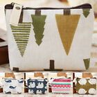 Cute Womens Girls Small Handbag Zip Coin Bag Case Holder Purse Wallet
