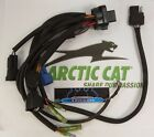 ARCTIC CAT snowmobile 3005-975 CDI Wire Harness OEM GENUINE USED PART