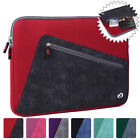 Universal 12 - 13 Inch Neoprene Tablet Sleeve Bag Case Cover NDVX-1